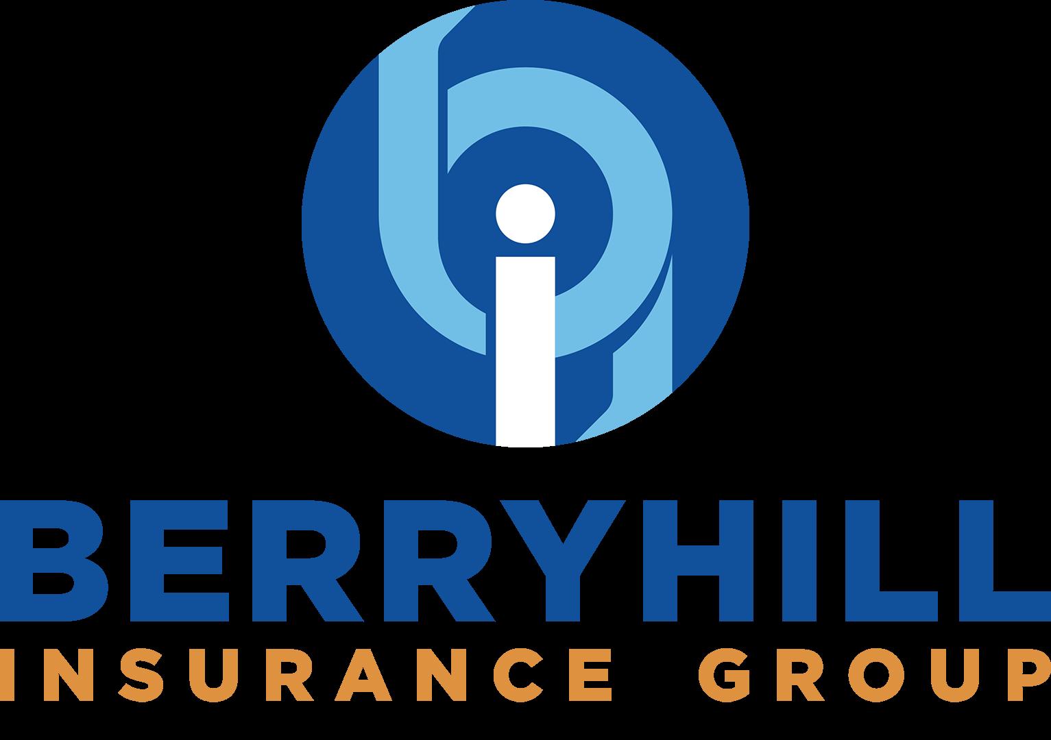 Berryhill Insurance Group