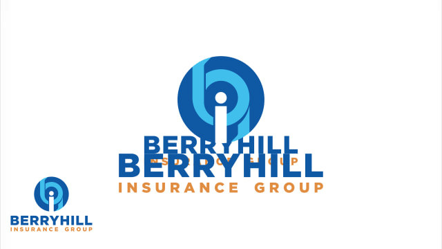 auto and home insurance in Little Rock AR